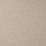 Grey Cardboard Royalty-vrije Stock Afbeelding