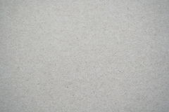 Grey cardboard texture. For background use Royalty Free Stock Photography