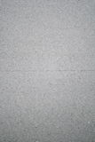 Grey cardboard texture Royalty Free Stock Image