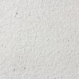 Grey cardboard texture Royalty Free Stock Images
