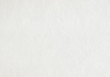 Grey cardboard texture background Stock Images