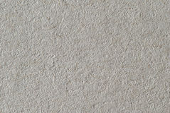 Grey Cardboard Texture Macro Royalty Free Stock Images