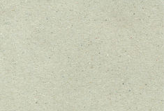 Grey cardboard. Texture Royalty Free Stock Photography