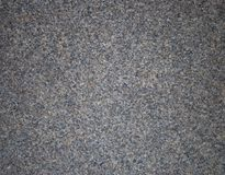 Grey carpet. Stock Image