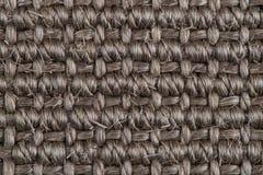 Grey carpet Stock Photo
