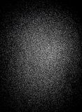 Grey carpet Stock Image