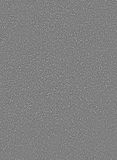 Grey carpet Stock Photo