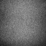 Grey carpet Stock Images