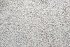 Grey carpet. Texture for background royalty free stock images