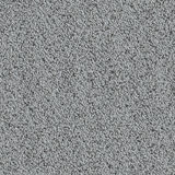 Grey carpet texture. Seamles high quality grey carpet texture Royalty Free Stock Photo