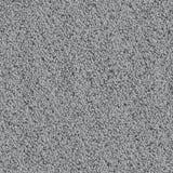 Grey carpet texture Royalty Free Stock Photo