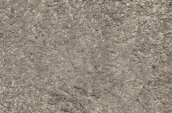 Grey Carpet Texture blanco para el fondo Fotos de archivo