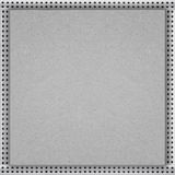 Grey carton texture Royalty Free Stock Image