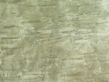 Grey cement concrete wall texture Royalty Free Stock Image