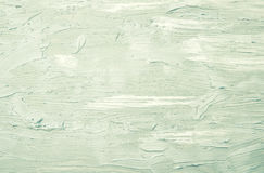 Grey cement wall background. Concrete grungy texture Stock Image