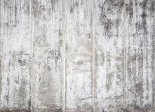 Grey cement wall texture and background. Close up grey cement wall texture and background vector illustration
