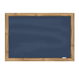 Grey chalkboard Royalty Free Stock Photography