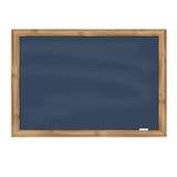 Grey chalkboard Royalty Free Stock Photography