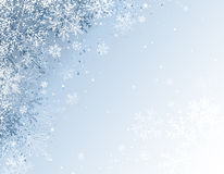 Grey christmas background,  Royalty Free Stock Photos