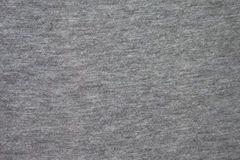 Grey Cloth for Background. And Texture Royalty Free Stock Images