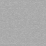 Grey cloth pattern Stock Photo