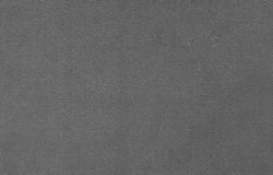 Grey color grunge plastic surface Stock Image