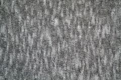 Grey color knitting texture. Royalty Free Stock Images