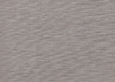 Grey color plastic surface. Royalty Free Stock Photos