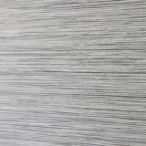 Grey color texture of a fabric Royalty Free Stock Images