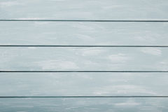 Grey colored wood background, abstract wood background for design Royalty Free Stock Image