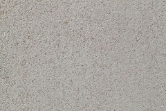 grey concrete background Royalty Free Stock Photos