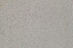 Grey concrete background. Close up grey concrete background Royalty Free Stock Photos