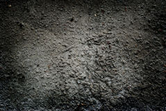 Grey concrete background Royalty Free Stock Photo