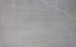 Grey concrete slate schist texture Royalty Free Stock Photos