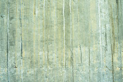 Grey concrete surface Royalty Free Stock Images
