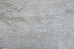 Grey Concrete Texture Stock Photos