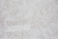 Grey concrete wall background royalty free stock photo