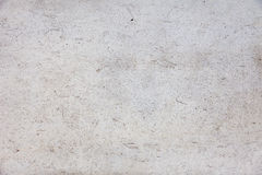 Grey concrete wall Royalty Free Stock Photos