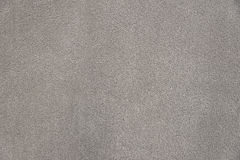 Grey concrete wall background texture Stock Image