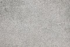 Grey concrete wall background texture Royalty Free Stock Photo