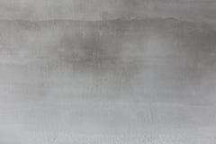 Grey concrete wall Stock Photos