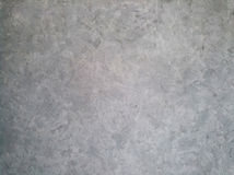 Grey concrete wall loft style Stock Images