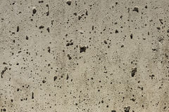 Concrete wall texture Stock Photo