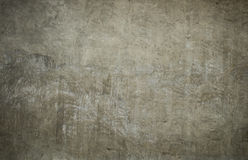 Grey concrete wall texture Royalty Free Stock Photo