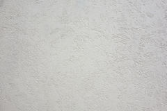 Grey concrete wall texture background Stock Photos