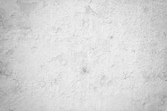 Grey Concrete Wall Texture Royalty Free Stock Image