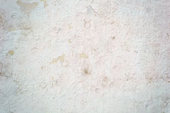 Grey Concrete Wall Texture Stock Photos