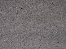 Grey conrete wall. Texture of grey conrete wall royalty free stock image