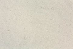 Grey craft paper Stock Image