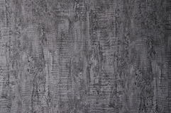 Grey 3D texture. It`s a 3D texture Royalty Free Stock Image